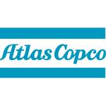 Atlas 150