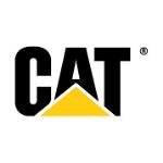 Copy of Cat 150