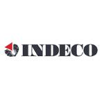 INDECO 150