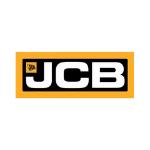 Jcb 150