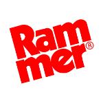Rammer 150
